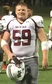Tate Kipperman Football Recruiting Profile