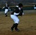 Shannon Gallagher Softball Recruiting Profile