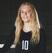 Leonie Strehl Women's Volleyball Recruiting Profile