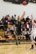 Jennifer Weber Women's Basketball Recruiting Profile