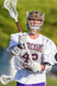 Blake Storey Men's Lacrosse Recruiting Profile