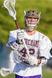 Blake Storey Men's Lacrosse Recruiting Profile
