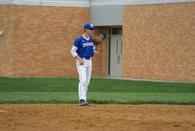 Ryan Reilly's Baseball Recruiting Profile