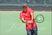 Andre Xiao Men's Tennis Recruiting Profile