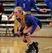 Savannah Downing Women's Volleyball Recruiting Profile