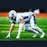 Jack Kosko Football Recruiting Profile