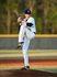 Thomas Boseman Baseball Recruiting Profile