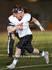 Zachary Myers Football Recruiting Profile