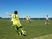 DALLIS ANDREASEN Women's Soccer Recruiting Profile