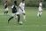 Kevin Amoah Men's Soccer Recruiting Profile