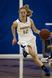 Ewelina Schlomann Women's Basketball Recruiting Profile