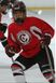 Collin Paquin Men's Ice Hockey Recruiting Profile