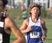 Athlete 606558 square
