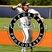 Chase Deason Baseball Recruiting Profile
