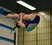 Katie Walker Women's Diving Recruiting Profile
