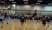 Athlete 607180 square