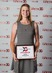 Kaysie Harrelson Women's Golf Recruiting Profile