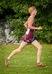 Athlete 610189 square