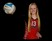 Hailey Embacher Women's Volleyball Recruiting Profile