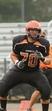 Scott Dunscomb Football Recruiting Profile