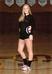 Maggie Schepelmann Women's Volleyball Recruiting Profile