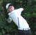 Alistair Docherty Men's Golf Recruiting Profile