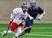 Ethan Grandolfo Men's Lacrosse Recruiting Profile