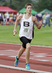 Jacob Eyer Men's Track Recruiting Profile