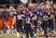 De'Shaun Lawrence Football Recruiting Profile
