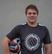 Trentan Pecorelli Men's Volleyball Recruiting Profile