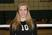Sophia Pahl Women's Volleyball Recruiting Profile