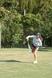 Anne Taylor Women's Tennis Recruiting Profile
