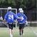 Mason Pierrotti Men's Lacrosse Recruiting Profile