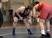 Mark Halajian Wrestling Recruiting Profile