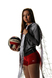 Emily Garcia Women's Volleyball Recruiting Profile