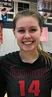 Regie DeBenedetto Women's Volleyball Recruiting Profile