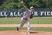 Tyler Kean Baseball Recruiting Profile