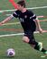 Nicholas Ruggiero Men's Soccer Recruiting Profile