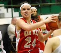 Erin Morrow's Women's Basketball Recruiting Profile