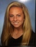 Camille Lubic Women's Soccer Recruiting Profile