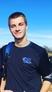 Jacob Smith Men's Soccer Recruiting Profile