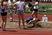 Athlete 622861 square