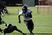 Matthew Brehon Football Recruiting Profile