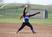 Athlete 623200 square