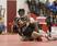 Athlete 623701 square