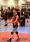 Athlete 624130 small