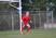 Quinn Kiernat Men's Soccer Recruiting Profile