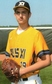 Gino D'Alessio Baseball Recruiting Profile
