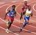 Erbie Jennings III Men's Track Recruiting Profile