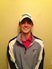 Stone Coburn Men's Golf Recruiting Profile